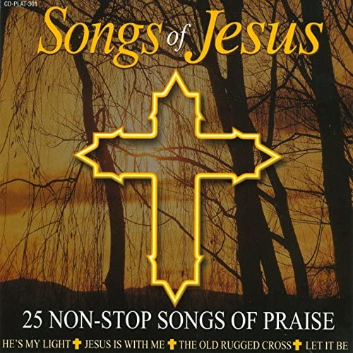 The Trinity Singers