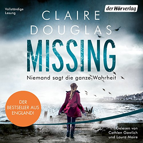Missing audiobook cover art