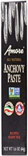Amore Paste Anchovy, 1.58 oz