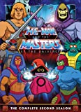 He-Man and the Masters of the Universe: Season 2