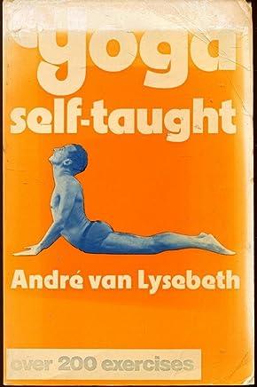 Amazon.es: Andre Van Lysebeth: Libros