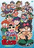 TVアニメ「忍たま乱太郎」 DVD 第18シリーズ 五の段