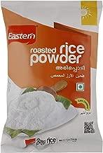 Eastern Roasted Rice Powder, 1 Kg