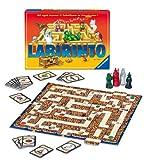 Zoom IMG-2 ravensburger 26447 labirinto magico gioco