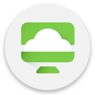 Best vmware android app Reviews
