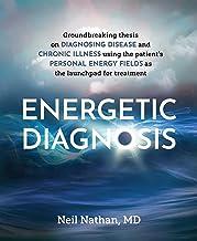Energetic Diagnosis