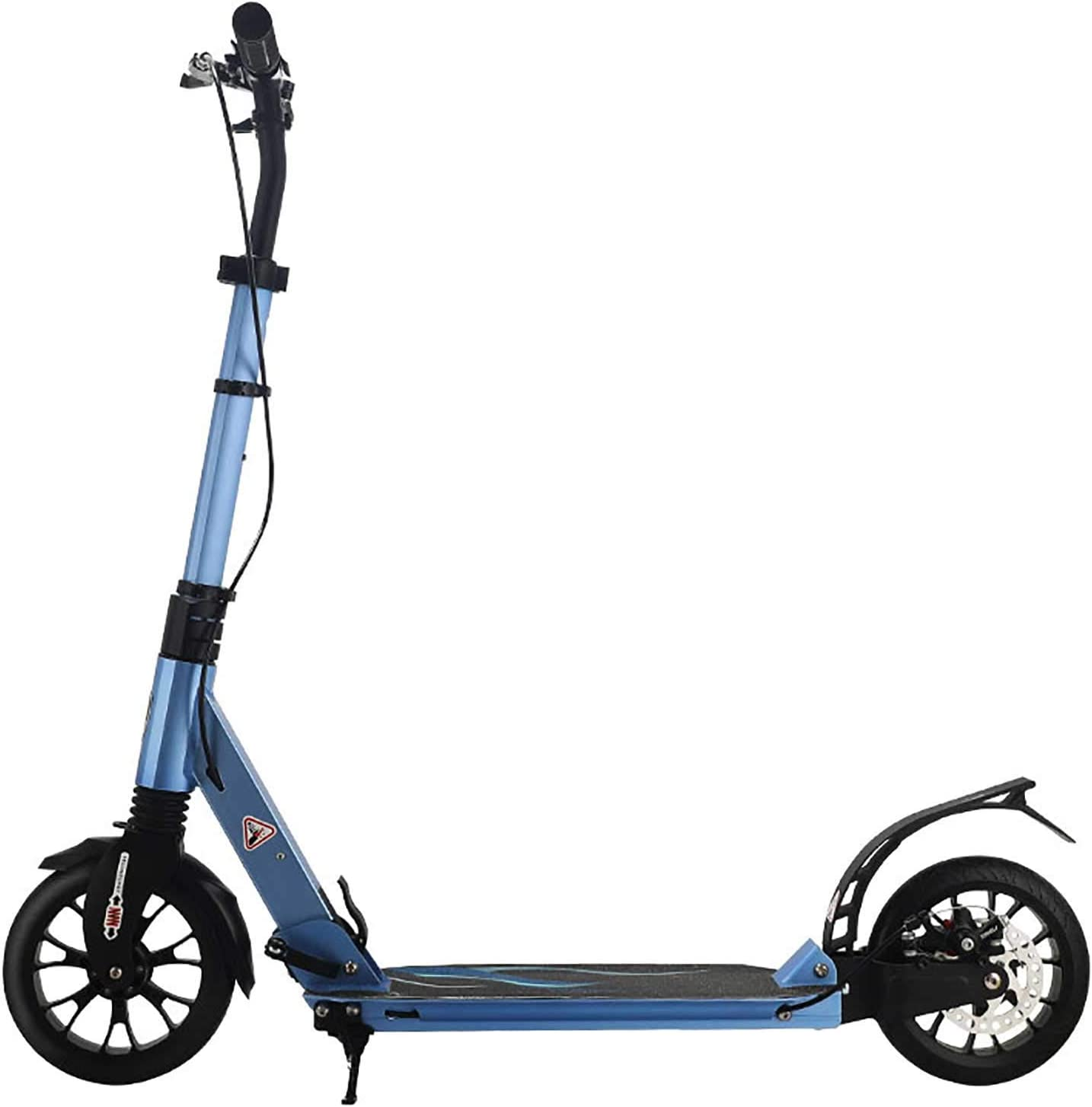 GAOPANG Stunt Scooter Complete Genuine Free Shipping Scooters Beginner Trick Freestyle Ranking TOP2