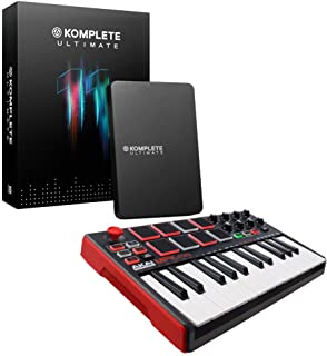 Best komplete 11 cheap Reviews