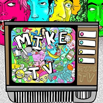 Mike TV