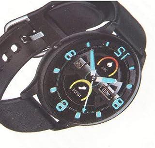 Smart 2.0 SW021A sporthorloge