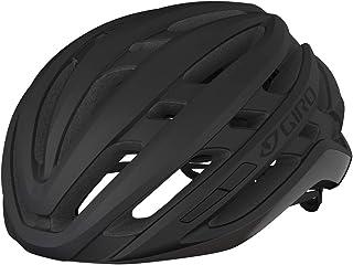 کلاه ایمنی دوچرخه سواری جاده بزرگسالان Giro Agilis