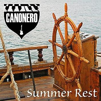 Summer Rest