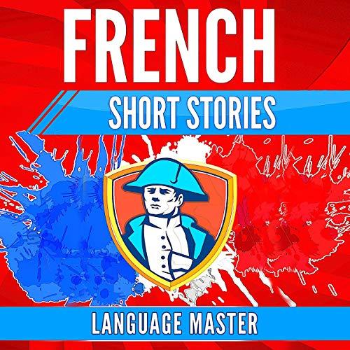 Couverture de French Short Stories