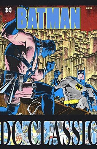 Batman classic (Vol. 33)