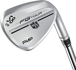 Wilson Staff FG Tour PMP Men's Golf Wedge