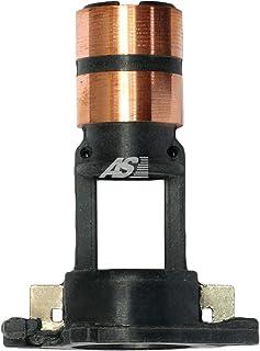 ASPL ASL9008 Lichtmaschinen