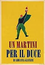 martini italia