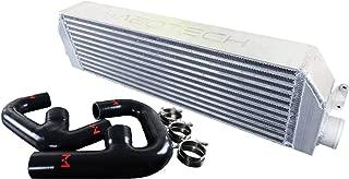MK7 GTI, Golf R MQB Mabotech Intercooler- Bicooler