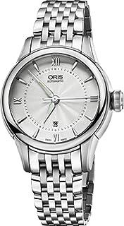 Oris Artelier Date 56176874071MB