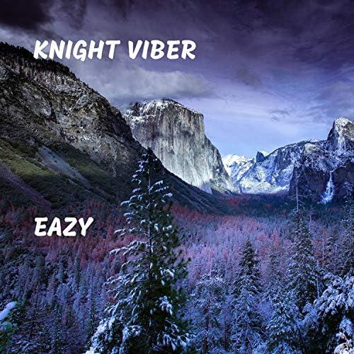Knight Viber