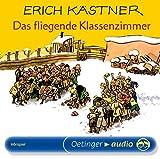 Das fliegende Klassenzimmer. CD