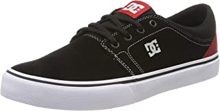 Trase SD - Low-Top Shoes For Men, Zapatillas de Skateboard para Hombre