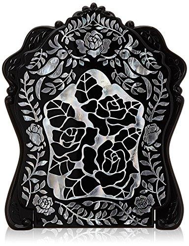 Anna Sui Beauty Spiegel N, 96g