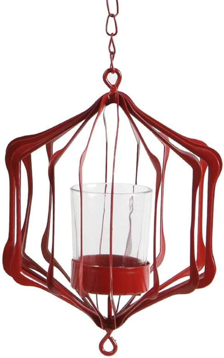Brand Cheap Sale Venue Siunwdiy Modern Minimalist Wrought Candl Indianapolis Mall Hanging Chandelier Iron