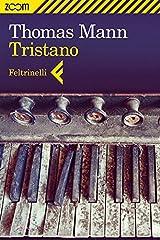 Tristano Formato Kindle