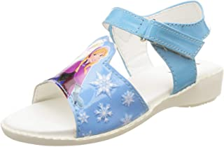 Frozen Girl's Fzpgfs2070 Fashion Sandals