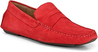 Men's Varran-ew Driving Style Loafer