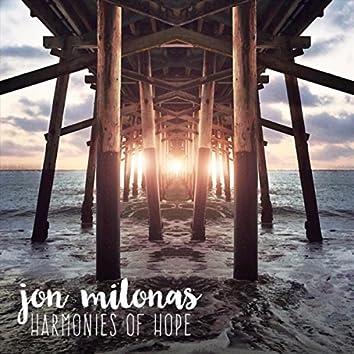 Harmonies of Hope
