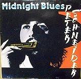 Midnight Blue : Sun rise; Night Road; Flip Side Boogie; Ode to Grandma; Broken Heart; Sun Down; Sad Memories; Porto Seguro; amba Maria; Night Strip Ride; Dark Sky