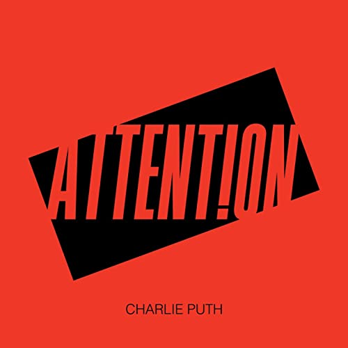 charlie puth attention download mp3 free
