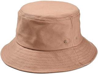 d22d3c41a Amazon.com: neon hats - Bucket Hats / Hats & Caps: Clothing, Shoes ...