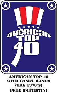 Best american top 40 1970s Reviews