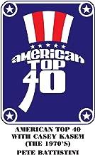 Best casey american top 40 Reviews