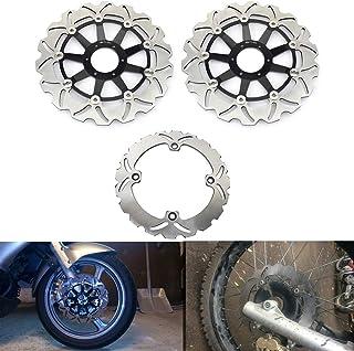 Suchergebnis Auf Für Honda Varadero Bremsen Motorräder Ersatzteile Zubehör Auto Motorrad