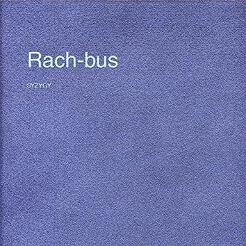 Rach-Bus