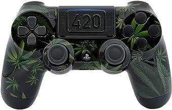 420 ps4 controller