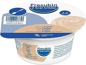 Fresubin Creme Dessert 2kcal Praline 4x125g
