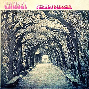 Yoshino Blossom