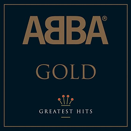 abba knowing me knowing you mp3 free download