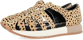 Zapatillas sin Cordones para Mujer GIOSEPPO 47608