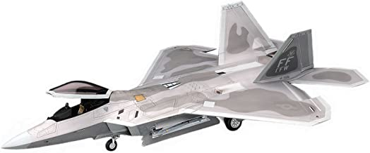 scale jet aircraft