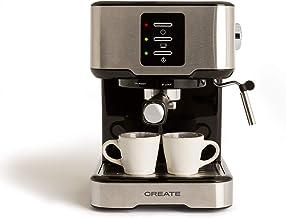 CREATE IKOHS THERA EASY 20B koffiezetapparaat Express