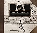 Best Covers - Cover Stories: Brandi Carlile Celebrates 10 Years of Review