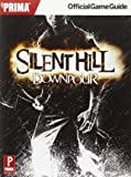 Silent Hill Downpour - Prima Official Game Guide