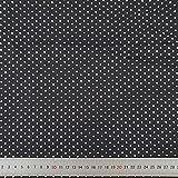 Leftroad Baumwollfabrik,40 Baumwoll-Minler-Druckstoffe -