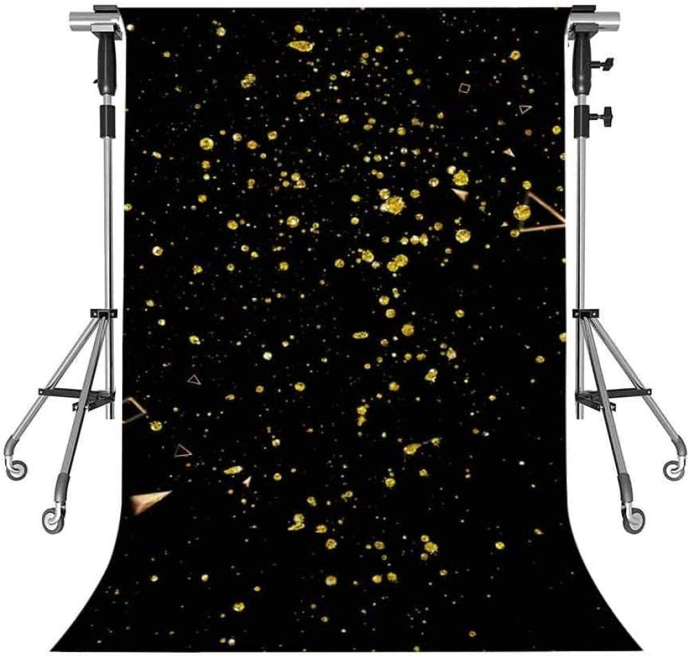 HD Cartoon Backdrop Millennium Pink Castle Photography Background 5x7ft Themed Party Photo Booth YouTube Backdrop LFMT045